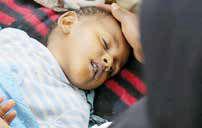 ۹۱۳ نفر در یمن بر اثر ابتلا به وبا کشته شدند