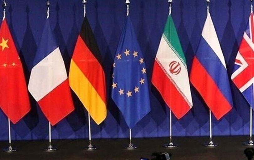 گفتوگوی مسکو و لندن درباره توافق هستهای ایران