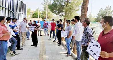 زیاندهی تولید در ایران؛ از خودرو تا شیر