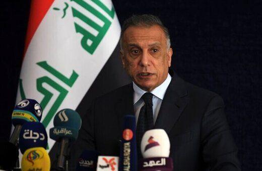 ایجاد مکانیزمهایی برای خروج آمریکا از عراق