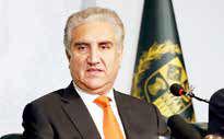 درخواست پاکستان از سازمان ملل برای مداخله در مناقشه کشمیر