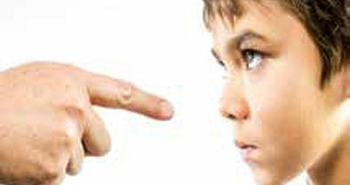 والدین در برابر «بد دهنی» نوجوانان چه کنند؟