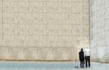 نشان ویژه جشنواره فیلم برلین به دو ایرانی رسید