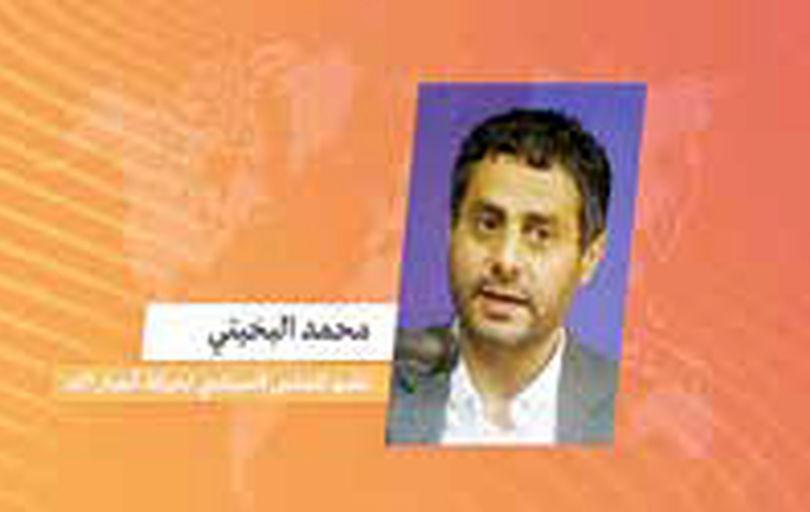 ترور وزیر ورزش یمن بیپاسخ نمیماند