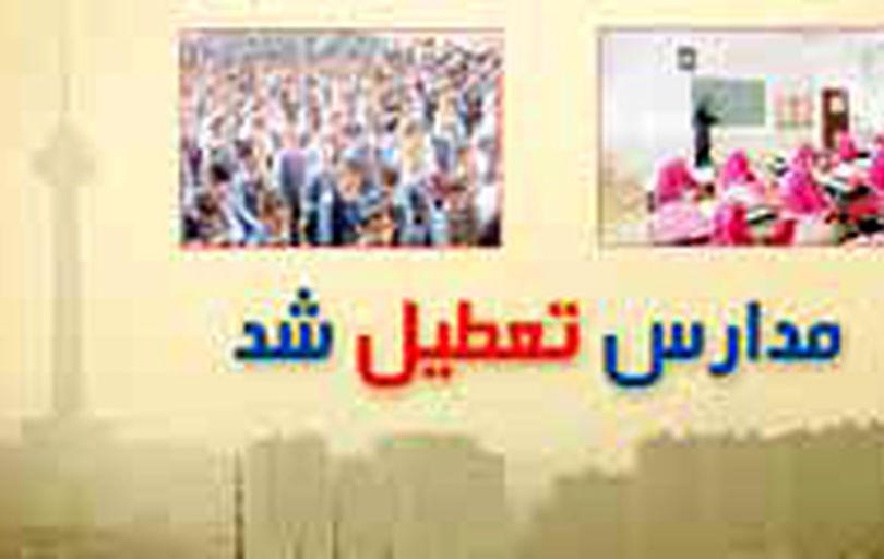 تصمیمگیری برای جبران عقبماندگی درسی در کمیتههای استانی