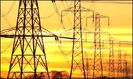 ابهام در زمان گرانشدن برق پرمصرفها