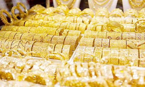 مردم «دلال» نیستند، نگرانند// ایرانیها در خانههایشان 300 تن طلا دارند