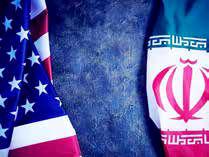 واکنش آمریکا به تغییر تیم مذاکرهکننده هستهای ایران