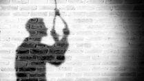 علت خودکشی کارگر شهرداری هنوز مشخص نشده است