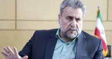 ناگفتههایی از مذاکره ایران و عربستان درباره حادثه منا