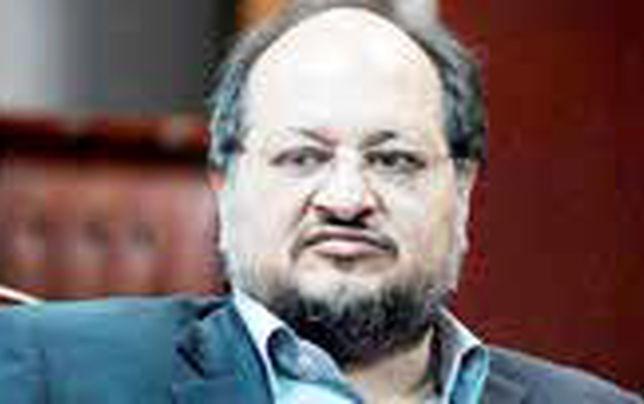 وزیر کار ایران به ریاست گروه آسیا و اقیانوسیه سازمان بینالمللی کار انتخاب شد