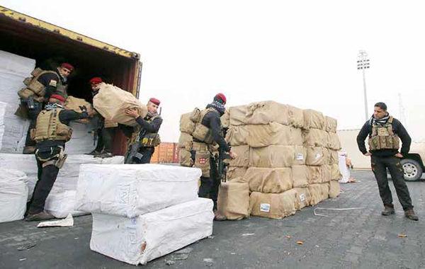 رانت ۶۵ هزار میلیارد تومانی واردات دارو