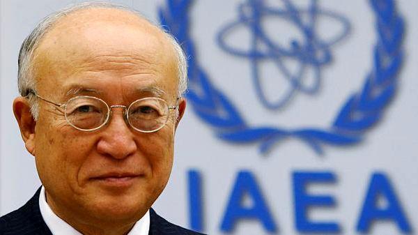 ایران یک سال تا رسیدن به سلاح هستهای فاصله دارد