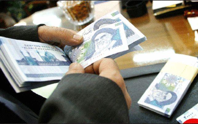 احمدینژاد و طبل پاره یارانه نقدی