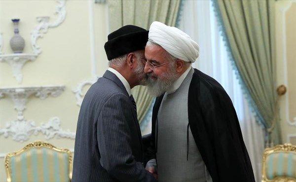 انگلیسیها در توقیف نفتکش ایرانی متضرر خواهند شد