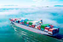 تنوع فرمولهای تحریم، کار را برای صادرکنندگان سخت کرد