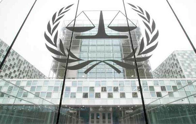 تلاش تلآویو برای کیفرزدایی از جنایات جنگی