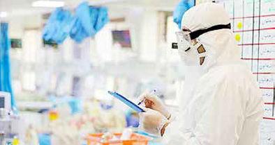 وزیر بهداشت: موج تازهای از بیماری گرفتارمان کرد
