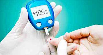 یک چهارم بیماران دیابتی از بیماری خود بیاطلاع هستند