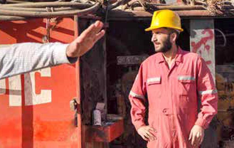 انتقاد کارگران نفت به تبعیض است