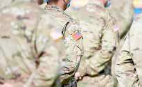 آمریکا حضور نیروهایش در یمن را تایید کرد