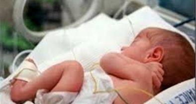 کمک ۱۳ میلیونی به خانوادهها پس از تولد فرزند چهارم!