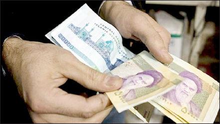گره کور تعیین دستمزد ۹۹ بعد از گرانی بنزین