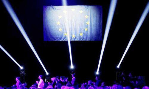 ناسیونالیستهای اروپا محک میخورند