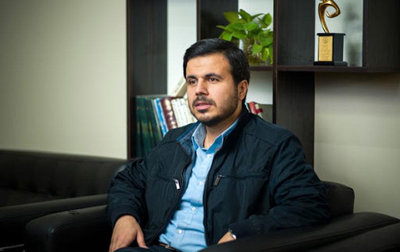 بررسی مشکلات بازنشستگان شرکت مخابرات در مجلس