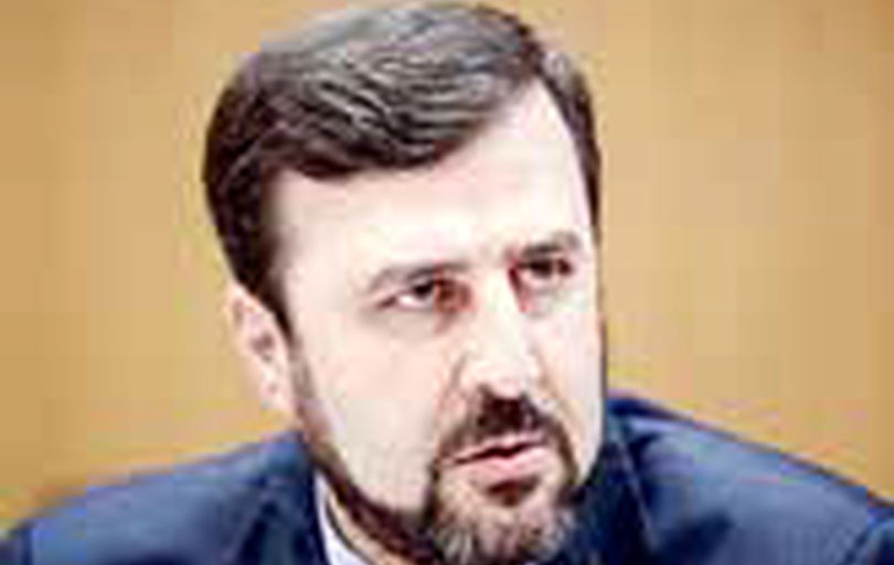 ایران الزامی برای انجام درخواست آژانس ندارد