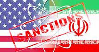 تحریمهای دولت ترامپ علیه ایران در بحبوحه کرونا  بیرحمی است