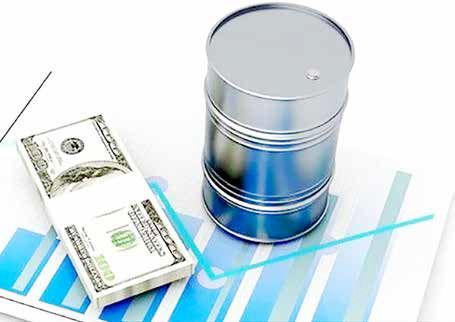 فرض فروش 300 هزار بشکه نفت عملیاتی میشود؟