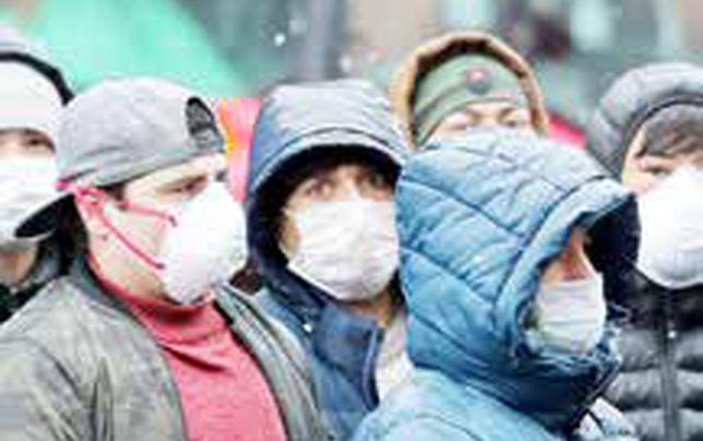 ضرر ۳.۴ تریلیون دلاری کرونا به کارگران