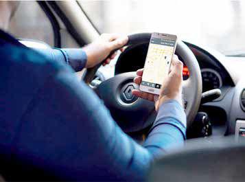 رانندگان؛ بیشترین متقاضی دریافت وام کرونا درکشور