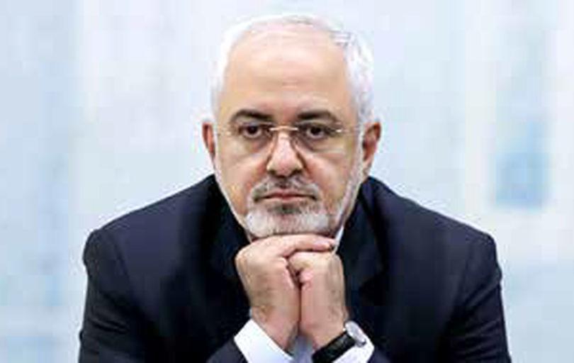 ظریف نگران فردای پیروزی است
