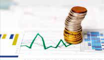 افزایش نرخ سود بانکی نقدینگی را به بانکها نمیبرد