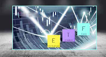 صندوق های ETF چگونه به مردم واگذار میشود؟
