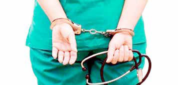 دندانپزشکی و زنان و زایمان بیشترین شکایات قصور پزشکی را داشتهاند