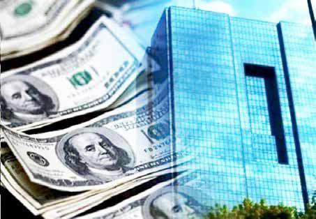 چه مرجعی مانع ریزش قیمت ارز است؟