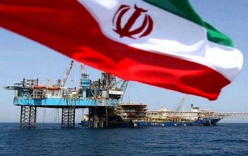 هند خواهان تمدید معافیت برای خرید نفت ایران شد