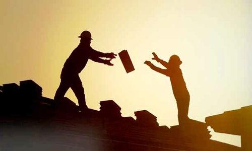مزد توافقی؛ بهانه جدید کارفرمایان برای بهرهکشی