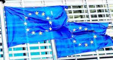 تاکید اتحادیه اروپا بر اقدام قضایی علیه قاتلان خاشقجی
