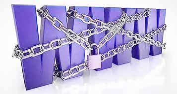 نگران افزایش فیلترینگ در دولت بعد هستیم