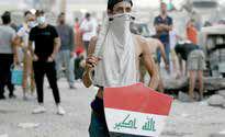 آماده شدن عراقیها برای «انقلاب قصاص»
