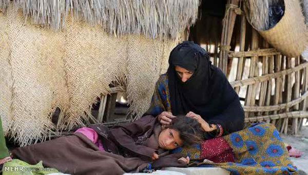 سازمانهای حمایتی در پوشش بیمهای فقرا کملطفی میکنند