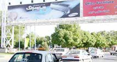 پلهای عابر پیاده مجهز به دوربینهای مداربسته شوند