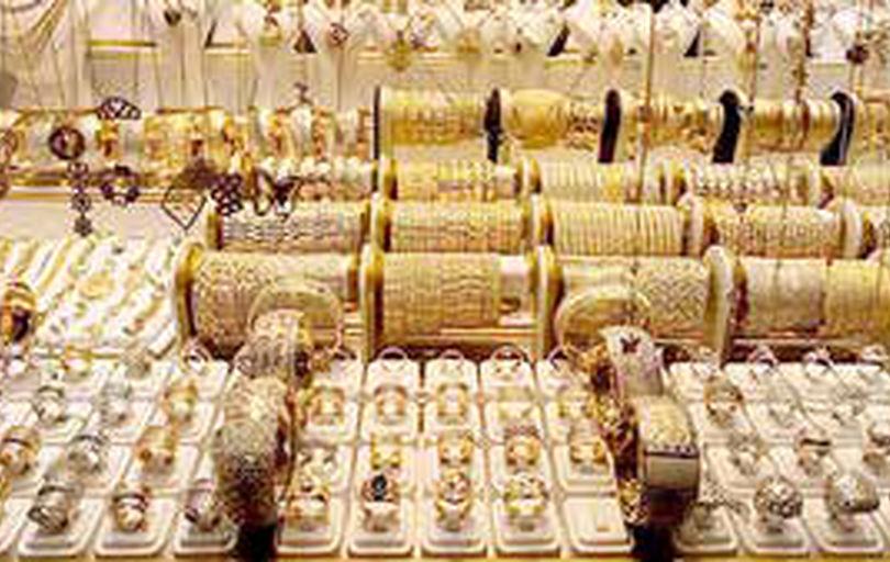 مالیات بر ارزشافزوده دیگر از اصل طلا اخذ نمیشود