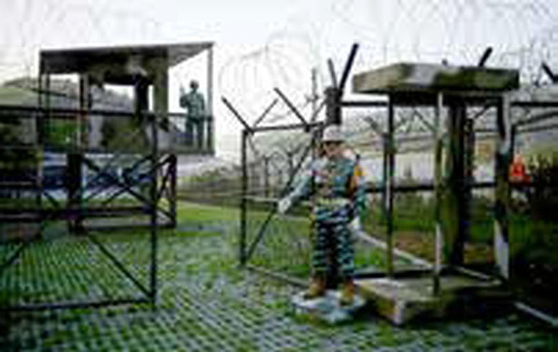 تهدید کره جنوبی به انجام عملیات نظامی علیه کره شمالی