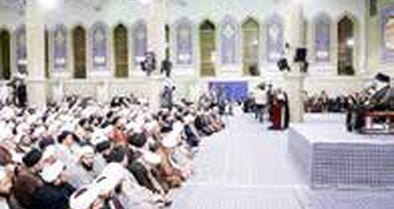 ایران، دزدی دریایی انگلیس خبیث را بیجواب نمیگذارد