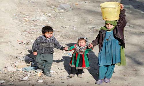 مردم فقیر، محصول فقر سیاستگذاری رفاهی نظام